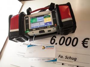 schug-first-responder-2